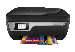 hp-deskjet-ink-advantage-ultra-5738