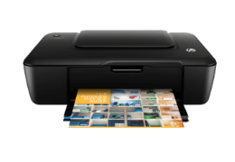 hp-deskjet-ink-advantage-2029