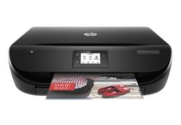 hp-deskjet-ink-advantage-4536