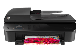 hp-deskjet-ink-advantage-4646