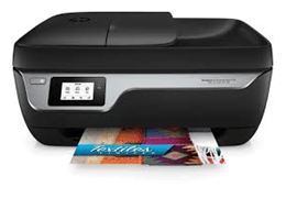 hp-deskjet-ink-advantage-ultra-5739