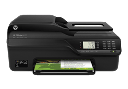hp-officejet-4620