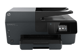 hp-officejet-6820