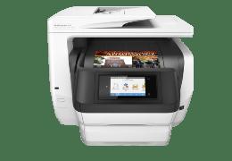 hp-officejet-pro-8745