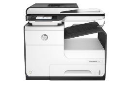 hp-pagewide-377dw