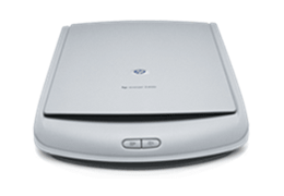 xerox 2400 scanner drivers for windows 7