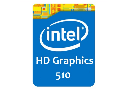 intel-hd-graphics-510