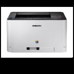 Samsung Xpress C430W treiber herunterladen. Drucker-software
