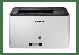 Samsung C430W