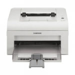 Samsung ML-2010 driver download. Printer software.
