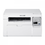 Samsung SCX-3405 driver download. Printer & scanner software.