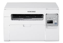 samsung-scx-3405