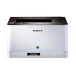 Samsung Xpress C410W driver download. Printer software.