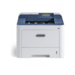 Xerox Phaser 3330 driver download. Printer software.