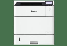 canon-lbp351x