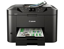 canon-mb2350