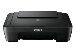 canon-mg2525