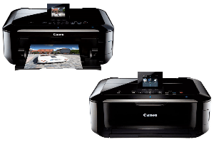 canon-mg5300-series