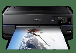 epson-surecolor-sc-p800