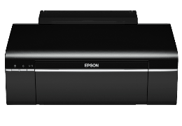 Installing the epson universal print driver windows.