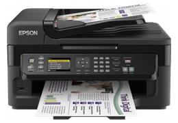 epson-wf-2540