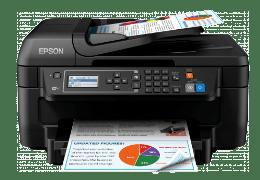 epson-wf-2750dwf