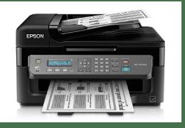 epson-wf-m1560