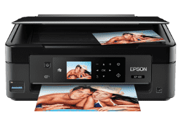 epson-xp-431