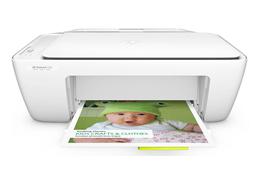 HP Deskjet 2131 driver download  Printer and scanner