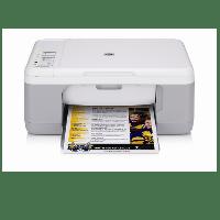 driver imprimante hp deskjet f2280