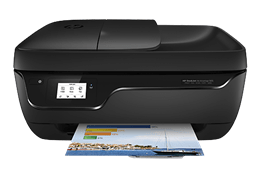 hp-deskjet-ink-advantage-3838