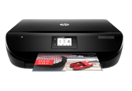 hp-deskjet-ink-advantage-4538