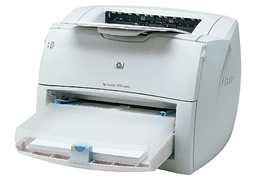 hp-laserjet-1000