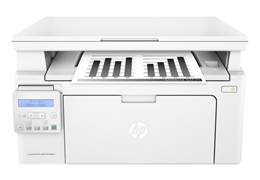 HP LaserJet Pro MFP M130nw driver
