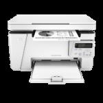 Télécharger Pilote HP LaserJet Pro MFP M26nw. Logiciel d'imprimante et de scanner