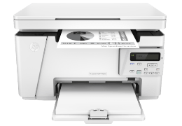 hp scanner software for windows xp free download