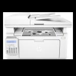 hp laserjet pro mfp m130fn printer driver