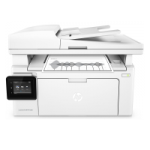 HP Laserjet Pro MFP M130fw printer driver