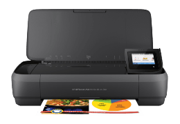 hp-officejet-258