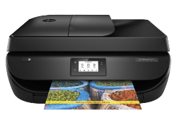 hp-officejet-4655