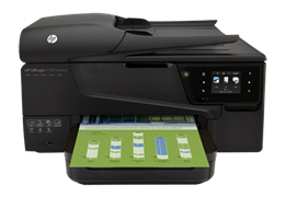 hp-officejet-6700