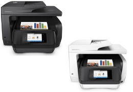 hp-officejet-8728