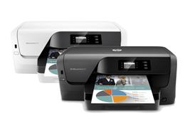 HP OfficeJet Pro 8218 driver