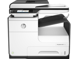 hp-pagewide-pro-477dw