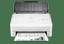 hp-scanjet-pro-3000-s3