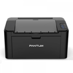 Pantum P2502W driver download. Printer software.