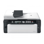 Ricoh SP 111SF driver download. Printer & scanner software