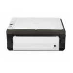 Ricoh SP 111SU driver download. Printer & scanner software