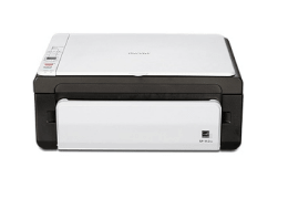 Ricoh SP 111SU driver download  Printer & scanner software
