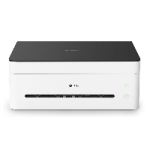 Ricoh SP 150SU driver download. Printer & scanner software